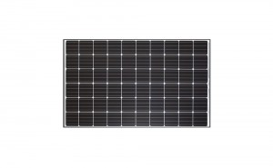 CanadianSolar 300 Watt Mono 60 BF