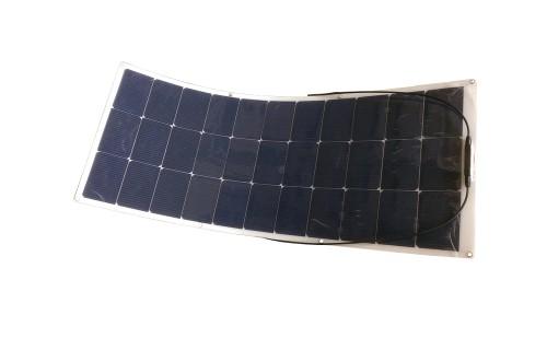 Sunparts 100 Watt Poly 33