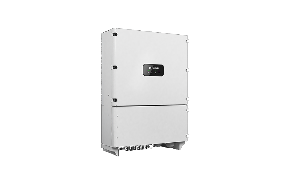 Huawei 25 30kw String Inverter Amray Solar