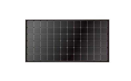 Longi 335 Watt Mono 72 All Black