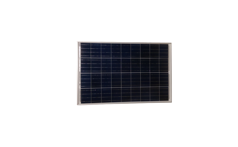 Allesun 100 Watt Poly 36 Sf Amray Solar