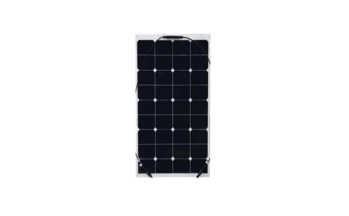 Sunparts 100 Watt Mono 32 SC